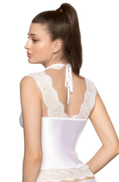 Picture of Roza Sija White Shirt